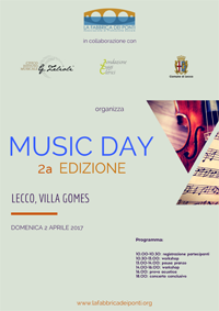 music day 2017 5