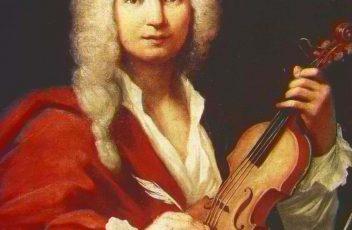Foto Vivaldi