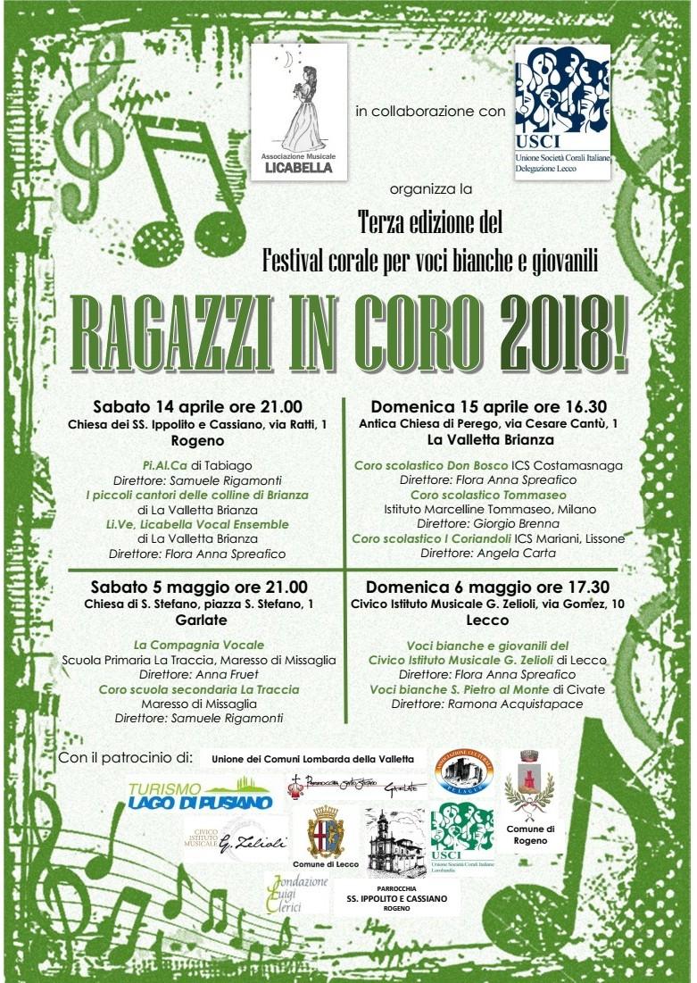 Floranna concerto 6 maggio