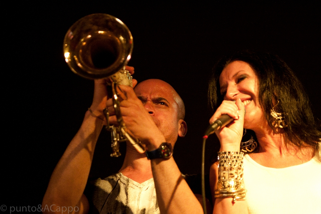 FOTO EVA SIMONTACCHI - Copia
