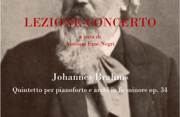 Locandina Brahms_page-0001